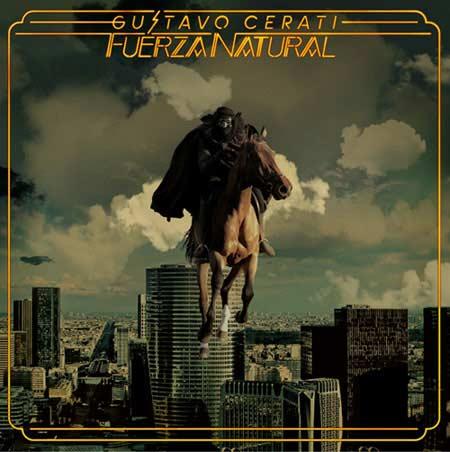 Fuerza-Natural---Gustavo-Cerati-(2009)