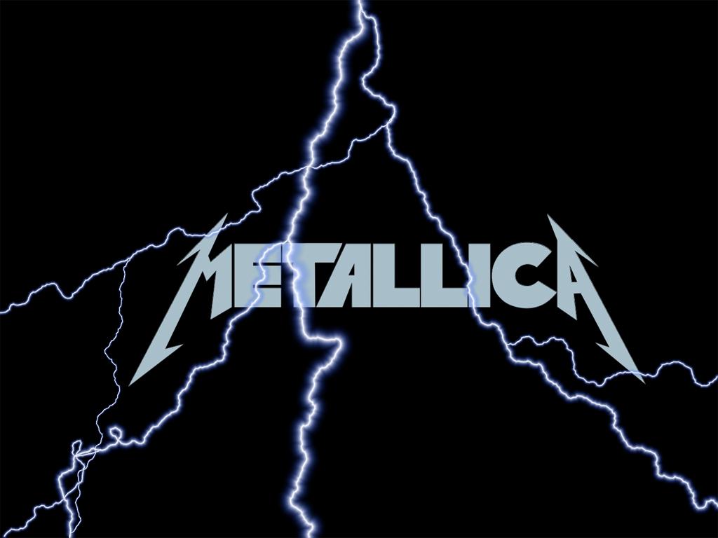 metallica mexico 2010!! « monstruos psicodélicos
